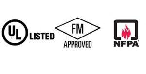 UL_FM_NFPA20