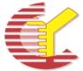 Phạm Tuấn Thức. Phó Tổng Giám đốc Công ty CP ĐT-XD Thanh Niên